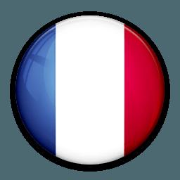 فرانسوی