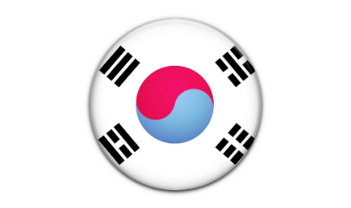 کره ای