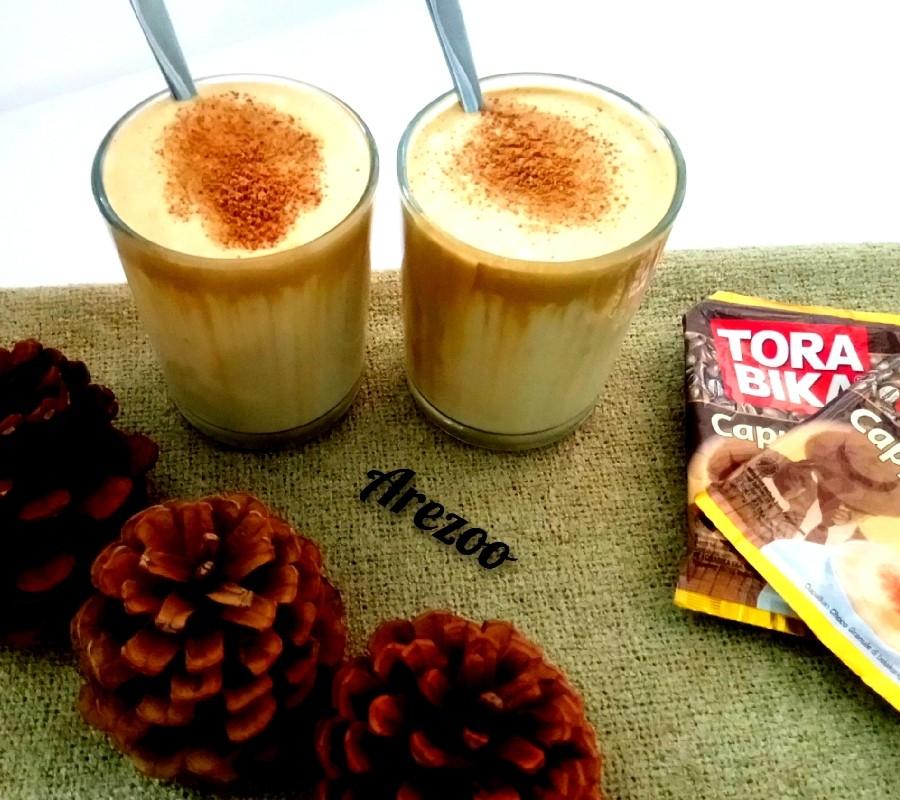 قهوه دالگونا