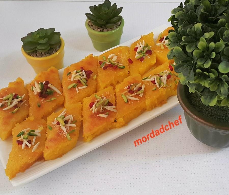عکس کوکوی شیرین قزوینی