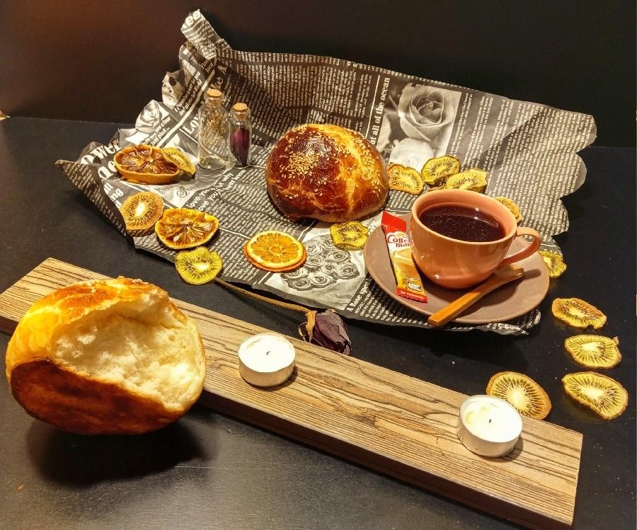 عکس نان وینی