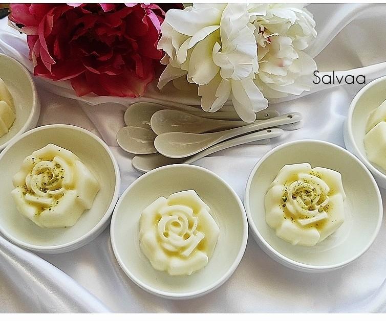 عکس بستنی عربی