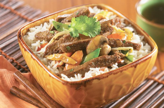عکس دمی سبزیجات با گوشت