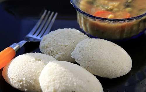 عکس کیک برنجی