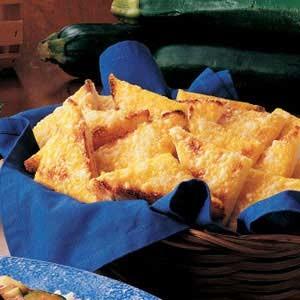 عکس پنیر با نان تست