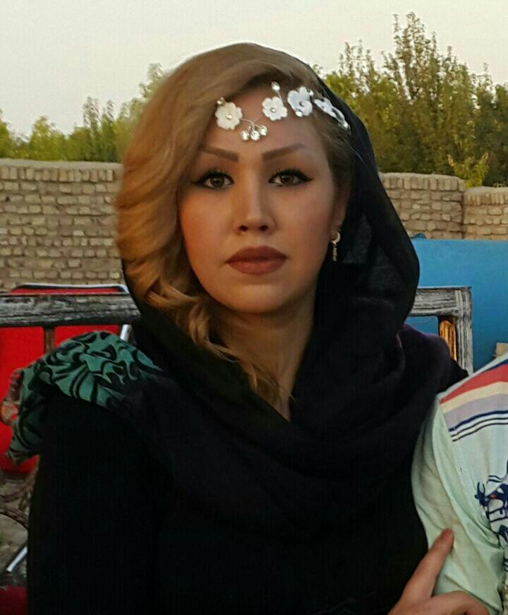 Mahsafarokhi78