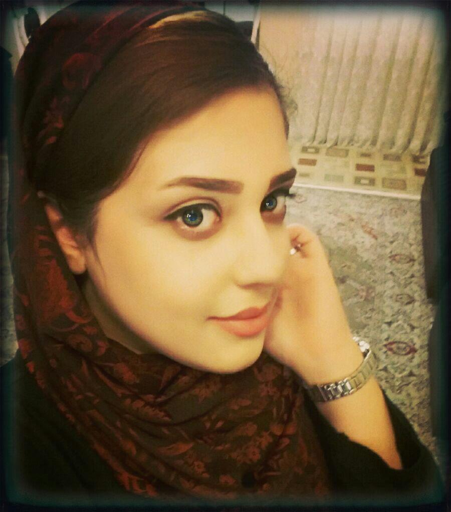 Ghazaleh_m