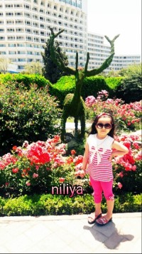 ❤(niliya)❤
