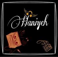 Hanieh