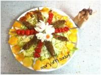 مریم سادات