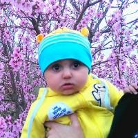 مامان سامیار
