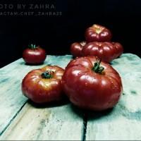 chef_zahra25