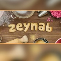 Zeinab