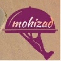 Mohadeseh