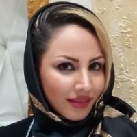 faezeh