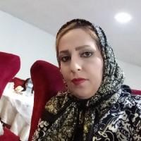 آیدا (بانوی مهر