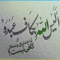 خانم احمدي