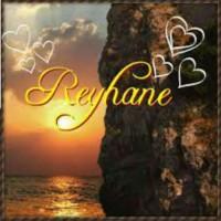 reihane
