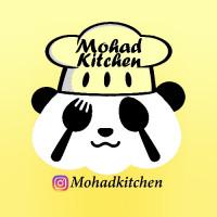 mohadkitchen