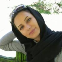 سارا خانی