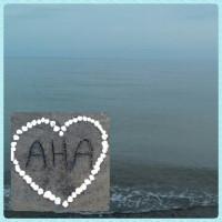A.H.A