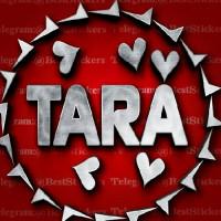 taranaz