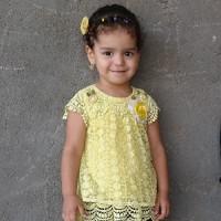 Fati.Mousavi