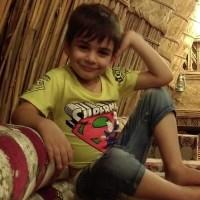 محمدمهدی