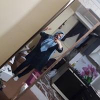 za_me1383