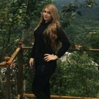 ساینا