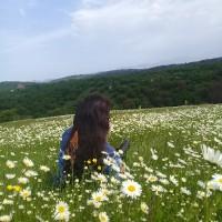 fati_asgh