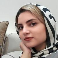zahra74