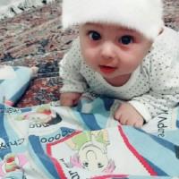reyhaneh_hoseini