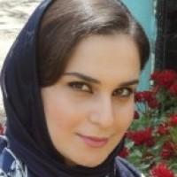 Tahereh alipour