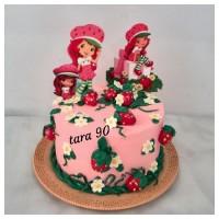 Tara 90