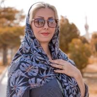 رزا .فارسی