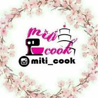 @miti_cook