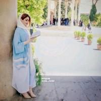 souzan_shariat