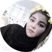 ,Nazanin Zahra''