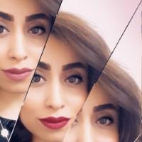 zahra_kiapour