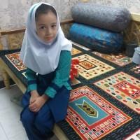 فائزه آذرنگ