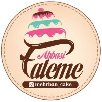 mehrban_cake