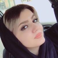 بهار حسین پور