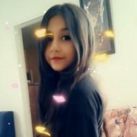 Soraya*••
