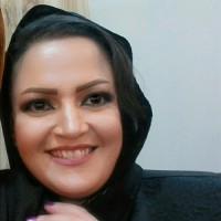 زینب شریف زاده