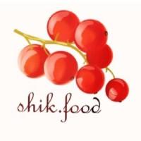 shik.food