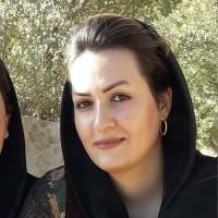 سونیا محمدی