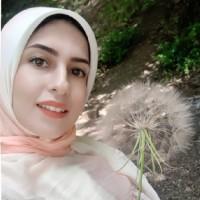 Zeinab_Banoo