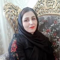 فریبا علی محمدی