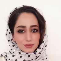 سارا اکبری